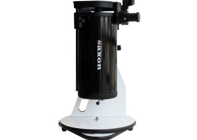 saxon_5_deepsky_ct_dobsonian_telescope_4.jpg