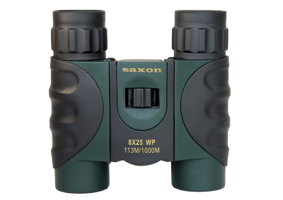 saxon_8x25_mwp_compact_waterproof_binoculars1.png