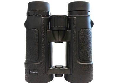 saxon_8x42_skylar_force_binoculars_8x42me_-_sku_115008_2