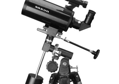 saxon_90125eq_maksutov_cassegrain_telescope_1.png