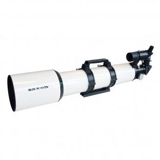 saxon127mm Apochromatic FCD100 Air-Spaced ED Triplet Refractor Telescope Saxon