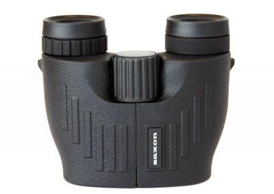 saxon_expedition_10x26_compact_binoculars1.jpg