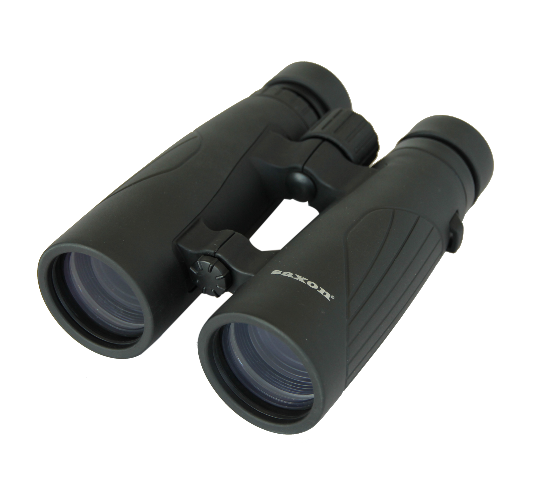 Saxon Expedition 8×42 Binoculars
