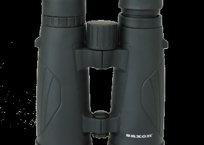 saxon_expedition_8x42_binoculars_2.png