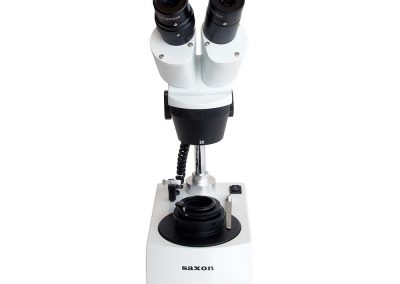 saxon_gsm_gemological_microscope_20x-40x_-_sku_314007_3.jpg