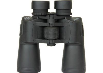 saxon_l_series_16x50_porro_prism_binoculars1.jpg
