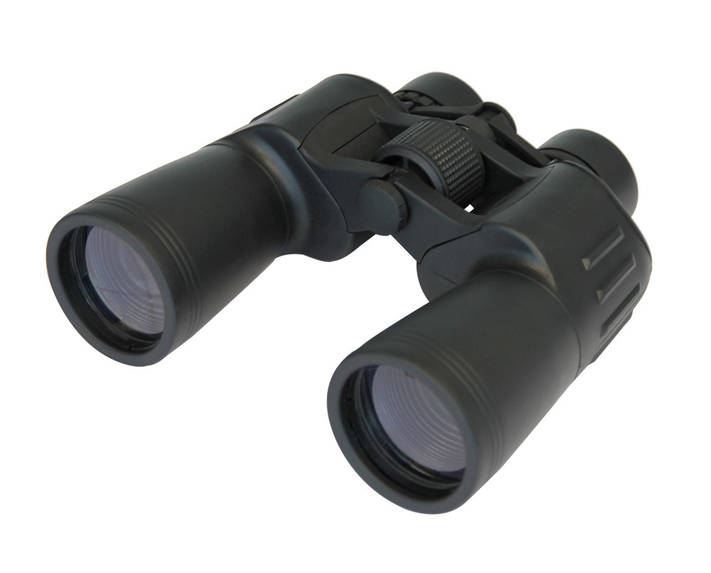 saxon 7×50 Wide Angle Binoculars