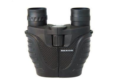 saxon_traveller_10-30x25_compact_binoculars1.jpg