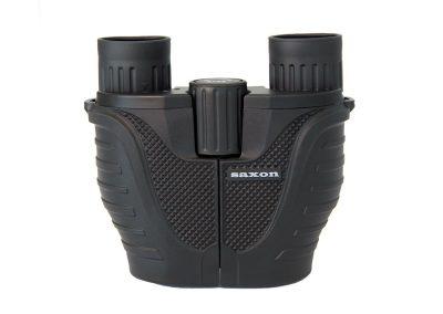 saxon_traveller_10x25_compact_binoculars1.jpg