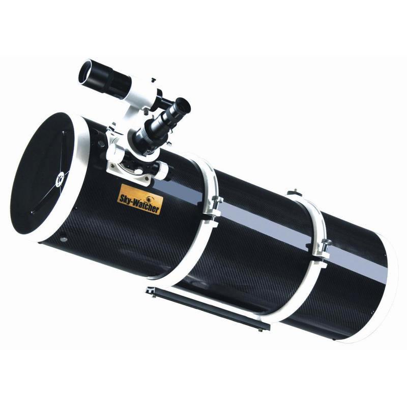 Skywatcher 250/1000 F4 Imaging Reflector Telescope – OTA Only