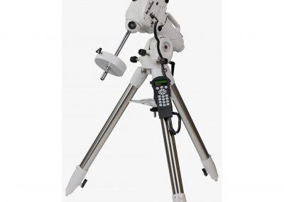 skywatcher_eq6-r_pro_synscan_equatorial_mount.jpg