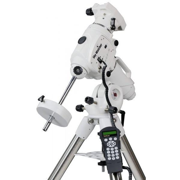 Skywatcher EQ6-R Pro SynScan Equatorial Mount