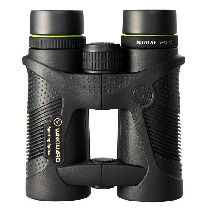 Vanguard Spirit XF 8×42 Binoculars
