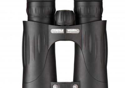 steiner-wildlife-xp-10x44-binoculars-2305.png