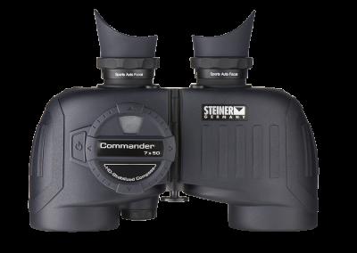 steiner_commander_7x50c_binoculars_with_compass_1.png