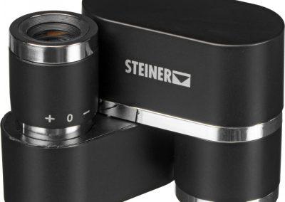 steiner_miniscope_8x22_pocket_monocular_2311.jpg