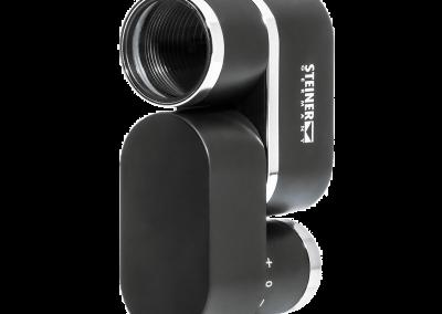 steiner_miniscope_australia.png