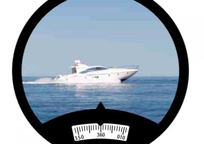 steiner_navigator_compass_1.png