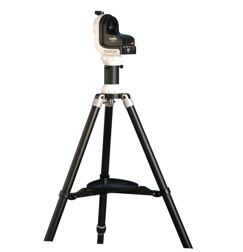 Skywatcher Mini AZ-GTI GoTo Mount