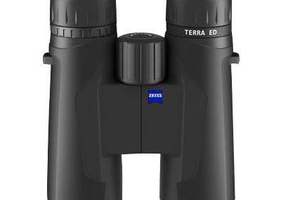 zeiss-terra-ed-8x42-binoculars.jpg