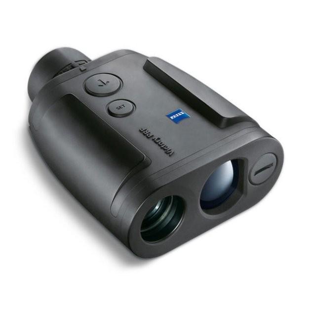 Carl Zeiss Victory PRF 8x26 Pocket Laser Range Finder