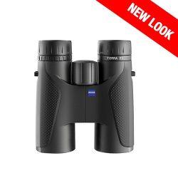 BinoCentral | Australia's Binoculars & Telescopes Store