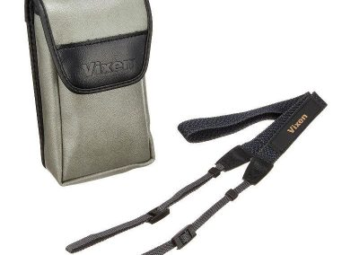 Vixen_Apex_10x28_DCF_Binoclulars_with_case_and_strap_1400x