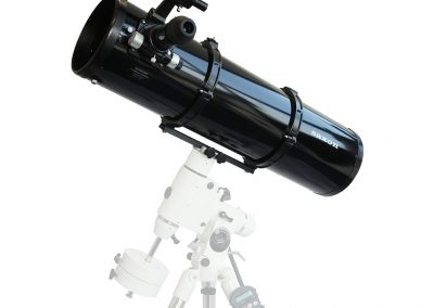 saxon_200ds_astrophotography_newtonian_telescope_-_sku_220020_2
