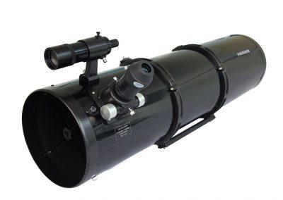 saxon_250ds_astrophotography_newtonian_telescope_-_sku_220025_1