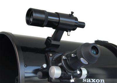 saxon_300ds_astrophotography_newtonian_telescope_-_sku_220030_2