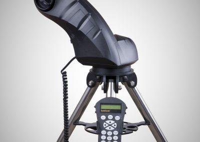 star discovery mount-1