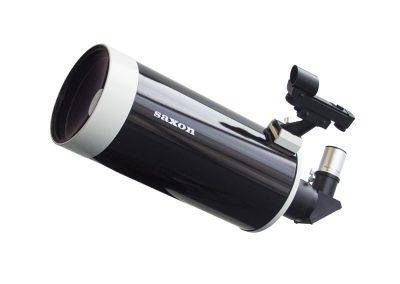 saxon_12715_observatory_cassegrain_telescope_-_sku_240112_2