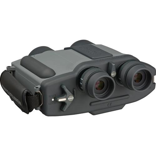 Fujinon 16×40 S1640D Stabiscope Binocular