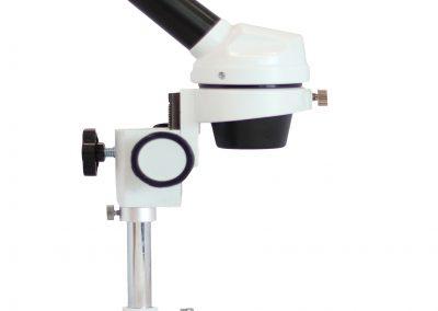 saxon_sciencesmart_stereo_microscope_20x_-_sku_312101_3__2