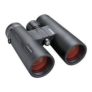Bushnell Engage 8×42 ED Binoculars