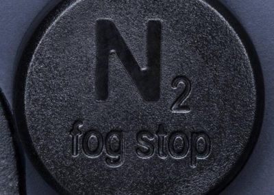 Navigator Pro 7x50c - N2