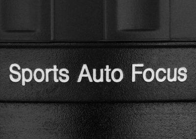 Navigator Pro 7x50c - Sports Auto Focus