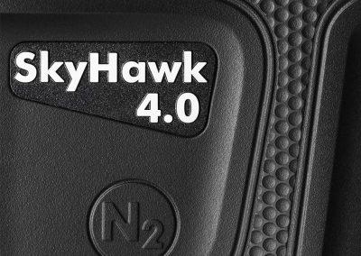 SkyHawk10x42_001