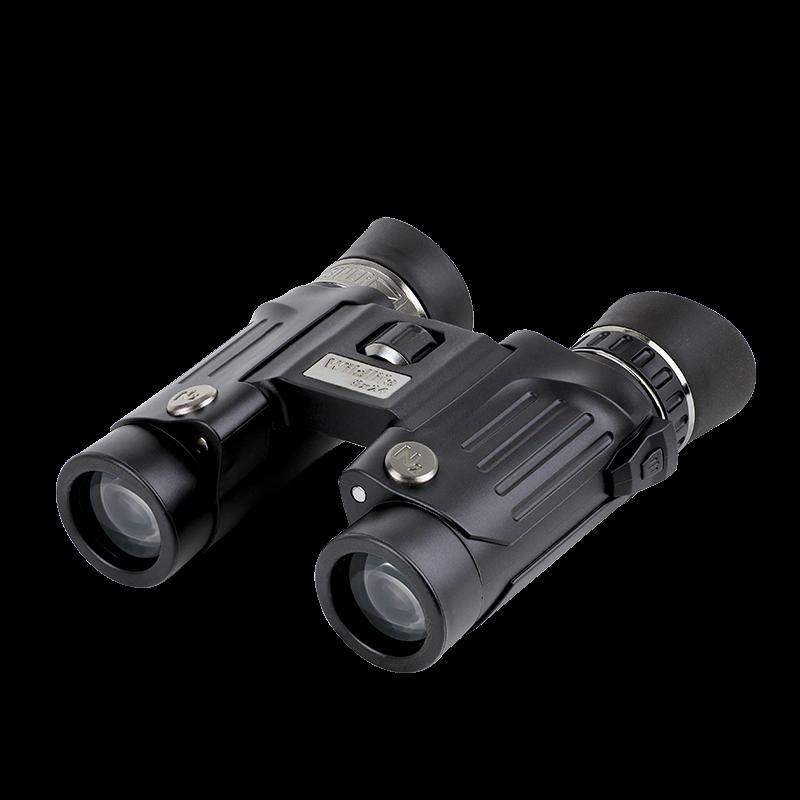 Wildlife 8×24 Binocular