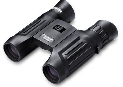steiner-champ-10x26-binocular-a