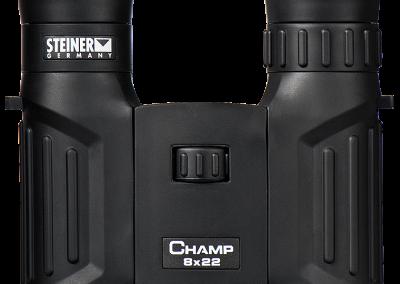steiner-champ-8x22-binocular-v