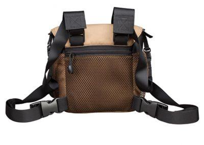 vortex-optics-glasspak-binocular-harness-1446407-3