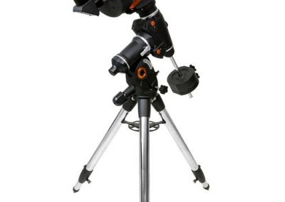 12016_CGEM-II_700_Maksutov_Cassegrain_Telescope_02_8a35bb07-a61a-41ed-8f98-87ed58896507_570x380@2x