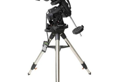 12049_CGX_700_Maksutov-Cassegrain_Telescope_02_570x380@2x
