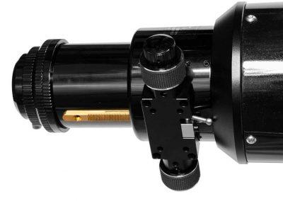SWBDED150DX-OTA-bottom-closeup