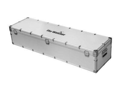 SWBDED150DX-OTA-case-1