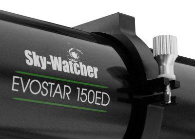 SWBDED150DX-OTA-ring-knobs