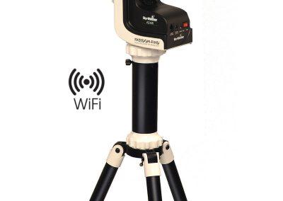 Skywatcher-Mount-AZ-GTi-GoTo-WiFi-with-Tripod