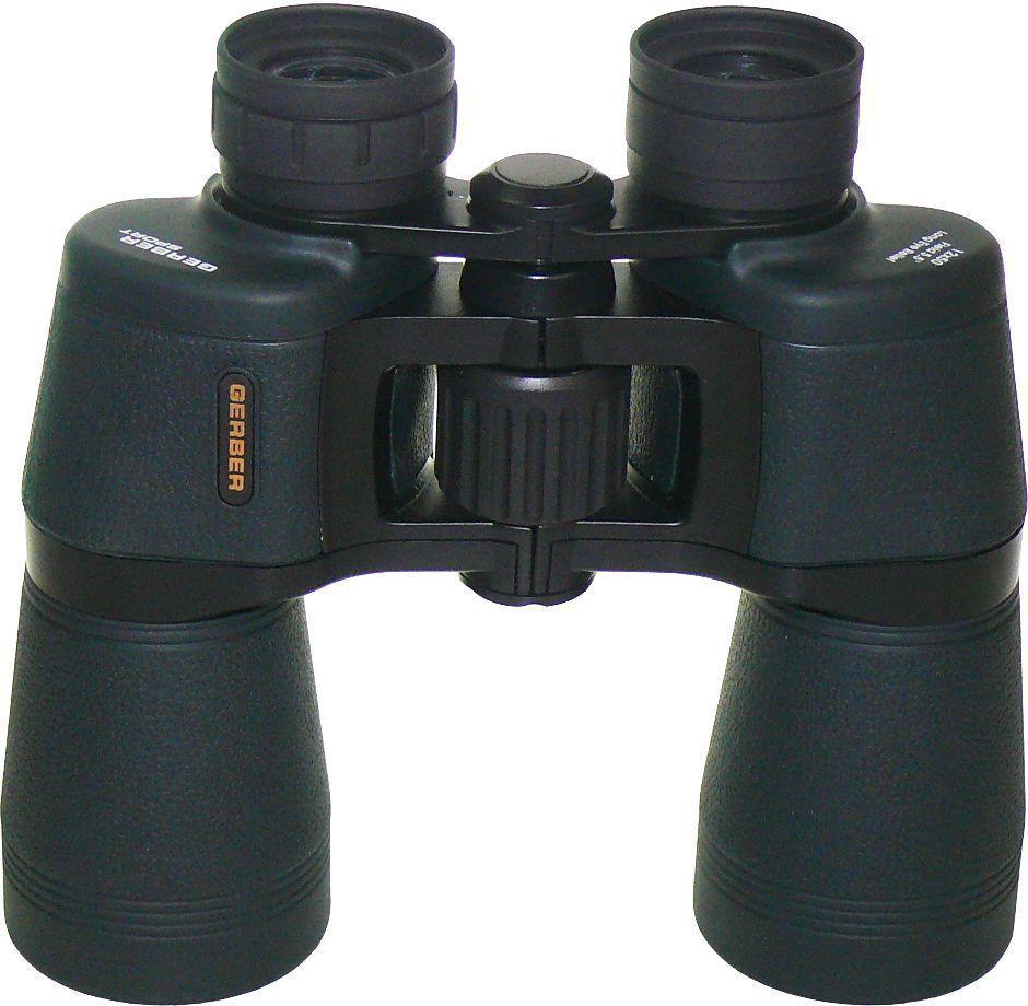Gerber Sport 12×50 Binoculars