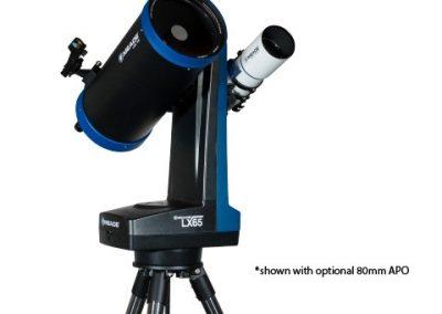 lx65-6-80mm